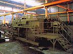 BV-6型冷間圧造機